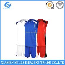 sportswear soccer uniform national team Fitness wear running wear men