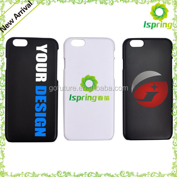 2015 Lovely for iphone 6 covers, custom for iphone 5 covers, for iphone 6 plus covers