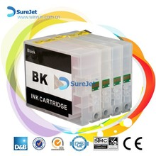 New Products PGI-1100 2100 1200 2200 1300 2300 1400 2400 1500 2500 1600 2600 2900 For canon ink cartridge with reset chip