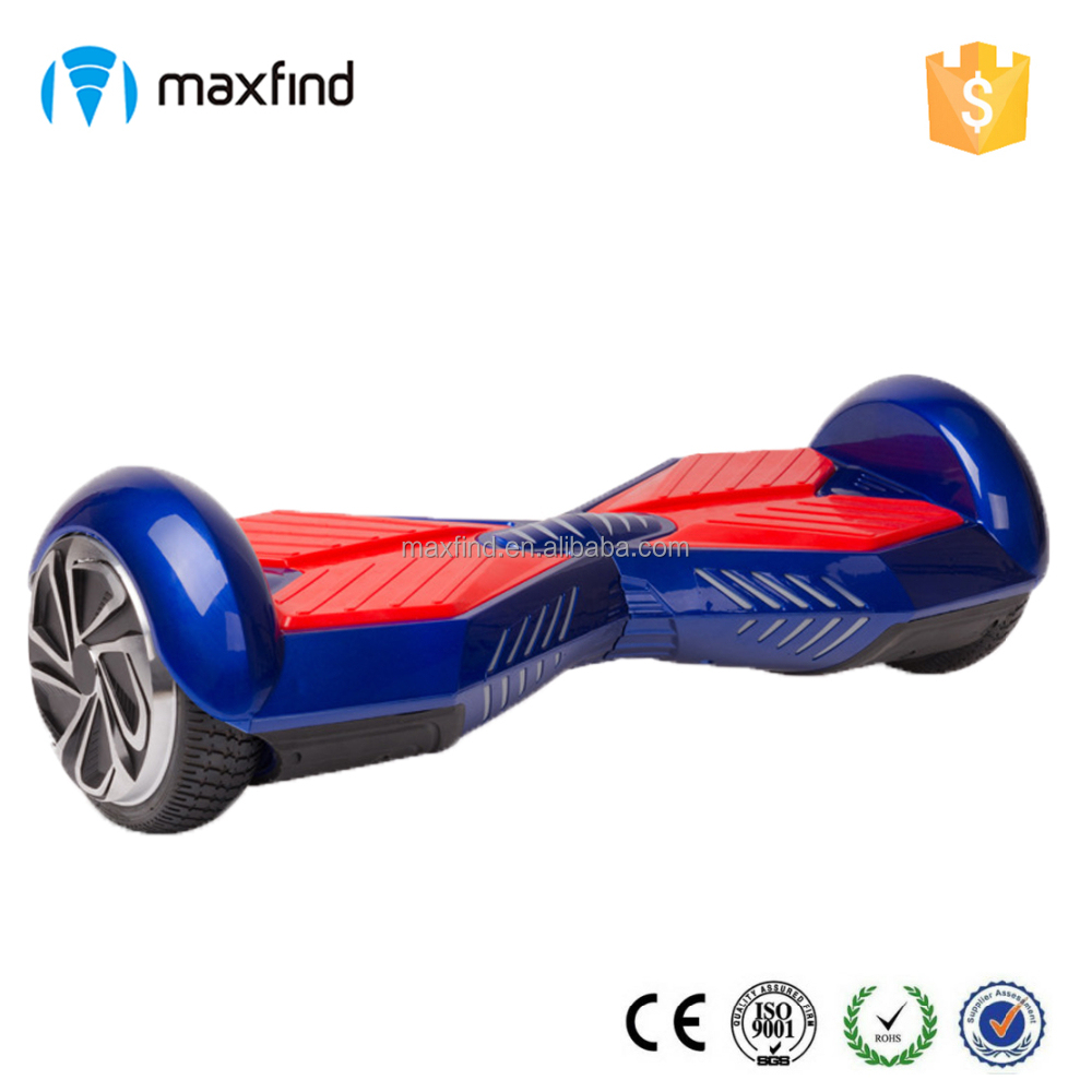 samsung battery 2 wheel hoverboard smart balance scooter. Black Bedroom Furniture Sets. Home Design Ideas