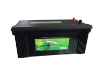 12v 200AH sealed lead acid battery 12v for car & truck,hot sale lead acid battery