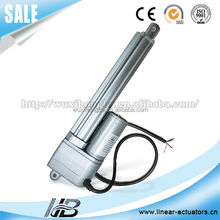 Car,Electric Bicycle,Home Appliance Usage and CE,UL Certification linear actuator for family bed