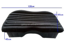 inflatable air SUV Back Seat mattress