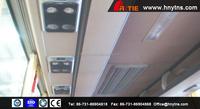 Bus interior parts YT6909