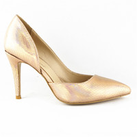 XG391 women oxford salsa party dance shoes