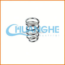 China high quality inner springs for sofa