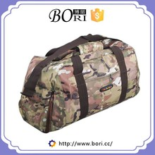stock luggage personalized wholesale name brand travel bags