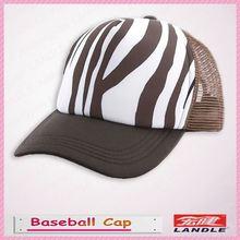 High quality 2012 baseball cap