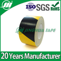 durable uv resistant warning tape for the uae