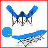 Outdoor Chaise Furniture Modern Sun Lounger Outdoor Pool Bed