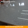 Big Slab Stone Form and Artificial Stone Type Grey Color Slab