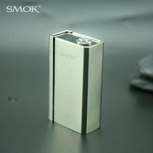 2015 newest bluetooth ecig box mod Smoktech XCube BT50 box vaping device unique design 0.2-4.0ohm 2000mah xcube bt50 by smok