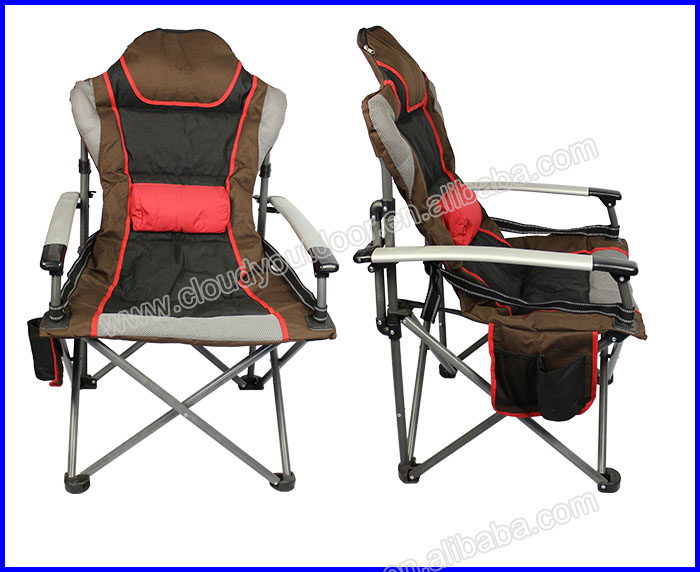 YTBC077CB. YTBC077CA. Product Features. Padded Folding Heavy Duty  Camping Chair ...