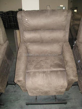 Okin actuator lift chair for elder people