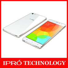 IPRO New Ultra Slim Android Smart Phone 5 inch Mobile Phone Android Lollipop Original 3G Quad Core Dual SIM Micro+Nano Celulars