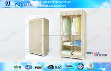 cast-iron excellent wardrobe closet
