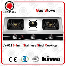 sales hot gas stove gas cooktops