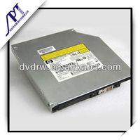 BC-5541H SATA Blu ray Combo Suppoort Lightsribe Recorder