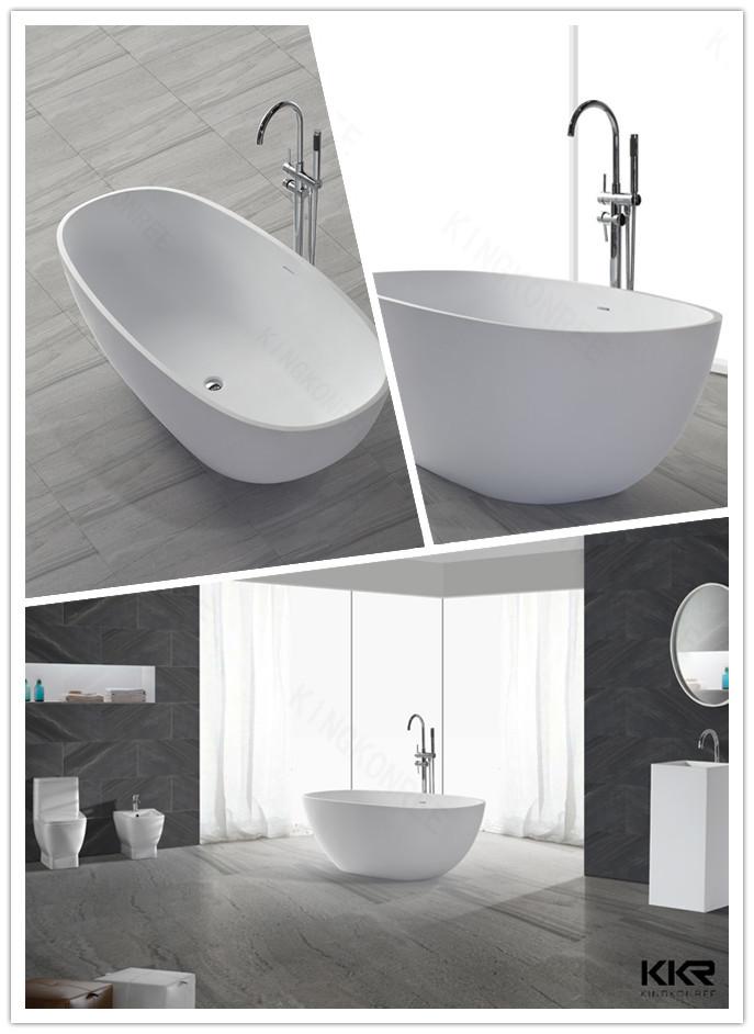 Vasca Da Bagno Portatile: Vasca da bagno designbuzz.
