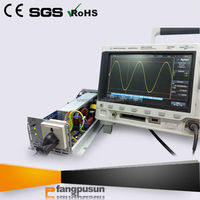 Fangpusun pure sine wave output 300w inverter for dc to ac