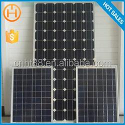 cheap solar panels china, solar panels 250 watt