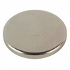 201 202 304 303 316L stainless steel circle plates supplier ddq plates price