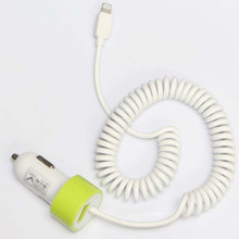 mobile travel charger ac adapter output 9v 2a charger for ipad