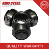 High Quality Brand New Tripod Joint for 32 TH CV JOINT PARTS