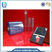 2mm PVC flexible plastic sheet/lamina de pvc/pvc foam board