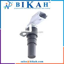 Crankshaft Sensor FOR Vauxhall Astra Corsa Meriva Tigra Vectra Zafira 1.8 16V SAAB 93 1238223 9115115 238223 09115115 28120