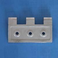 China cheap customized stainless steel furniture hinges steel screen hinge metal fabrication antique furniture hinge