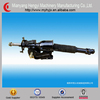 specialize in producing high quality and hot sale heavy truck adjustable steering column assembly for Foton ROWOR