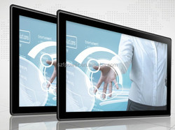 ir touch screen / panel easy installation