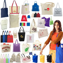 Top quality customized canvas cotton bag,custom cotton tote bag,foldable cotton shopping bag