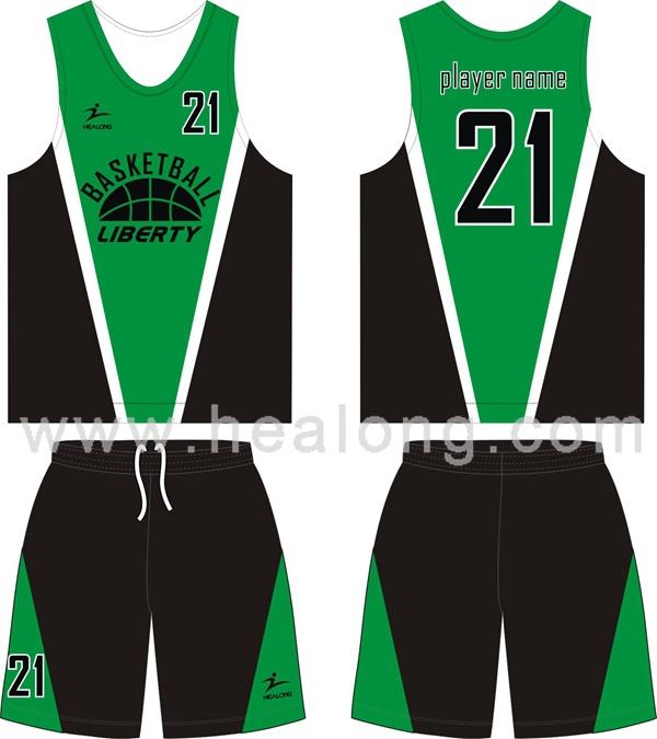 Basketball Compression Shirts Basketball Jersey Shirt