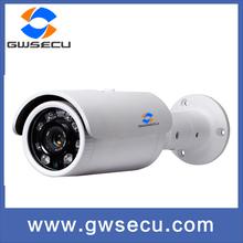 5mp ip camera mjpeg 5 megapixel WDR IP66 long range outdoor wireless 3.0 mega network security hikvision camera module
