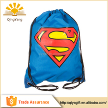 Trading & Supplier Of China Products new design cheap bag drawstring