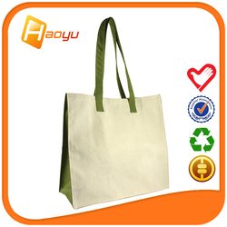 New product ecologic bag as gift bag