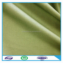 best selling china fashion alibaba cotton floor cleaning cloth