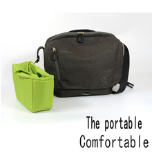 super quality belt pack camera bag bag camera