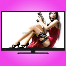Large screen 18inch LCD monitor