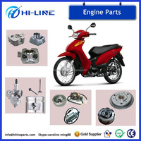motorcycle butyl inner tube qingdao tyre manufacturers in china