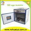 bird blood incubator water jacketed incubator with the cheapest price