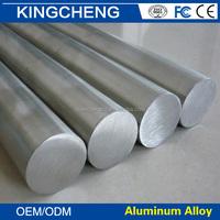 20mm aluminum round bar/aluminum round rod 5052