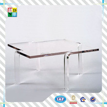 antique appearance and dining room furniture dining table designs for 6/crystal dining room table