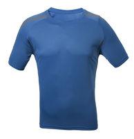 wholesale cheap dri fit t shirt printing man brand sports mens gym t-shirt
