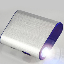 hand powered battery charge 5600mah
