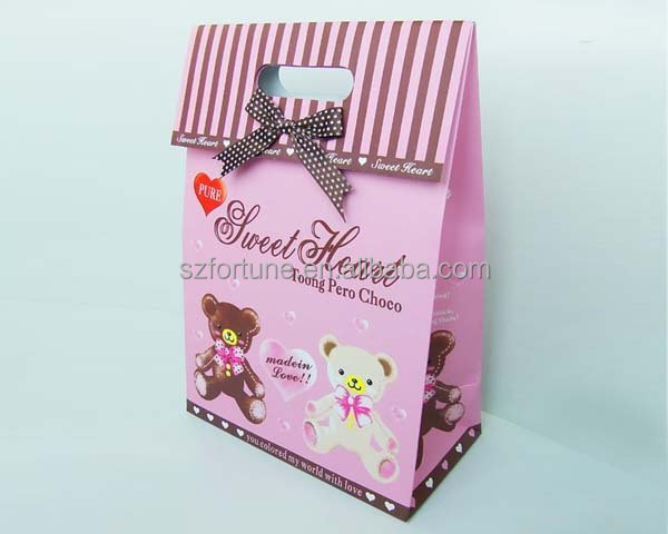 Great Wedding Gift Bag Ideas : Good Looking Indian Wedding Gifts Bag,Paper Bag DesignsBuy Handmade ...