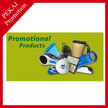 Most Popular Best Selling 2014 Promotional Products With Logo For Christmas Gift