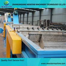PP PE LLDPE agricultural film flakes washing recycling machine